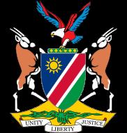 Stemma Namibia